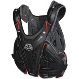 Troy Lee Designs Shock Doctor Youth CP5900 Chest Protector