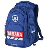 Troy Lee Designs 2018 Yamaha RS2 Backpack
