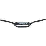 Turner Performance Products Steel Bars - Bars, Controls & Accessories