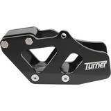 Turner Performance Products Rear Chain Guide