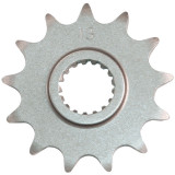 Turner Steel Sprocket - Front - Dirt Bike Sprockets
