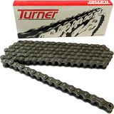 Turner Performance Products 428 Standard Chain