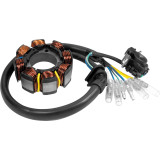 Trail Tech Stator - Headlights & Accessories
