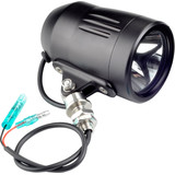 Trail Tech Equinox LED 60mm Spot Light - Headlights & Accessories