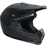 Thor 2015 Quadrant Helmet - Thor Dirt Bike Riding Gear