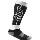 Thor 2014 MX Socks - Utility ATV Boots and Accessories