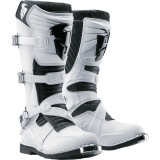 Thor 2014 Ratchet Boots - Utility ATV Boots and Accessories