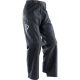 Thor 2014 Static Pants -  ATV Pants