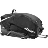 Thor 2014 Transit Gear Bag - Dirt Bike Gear Bags