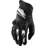 Thor 2014 Insulator Gloves - Thor Dirt Bike Riding Gear