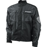 Thor 2014 Phase Jacket - Utility ATV Jackets