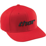 Thor Basic Flexfit Hat