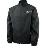 Thor 2014 Pack Jacket - Utility ATV Jackets