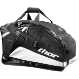 Thor 2014 Circuit Bag - Dirt Bike Gear Bags