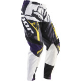 Thor 2012 Phase Pants - Slab -