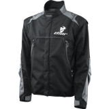 Thor 2014 Range Jacket - Dirt Bike & Offroad Jackets