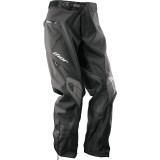 Thor 2014 Range Pants - Thor Dirt Bike Riding Gear