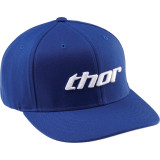 Thor Youth Basic Flexfit Hat