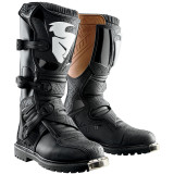 Thor 2014 Blitz ATV Boots - Thor Dirt Bike Riding Gear