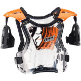 Thor 2014 Quadrant Chest Protector -  ATV Chest and Back Protectors