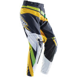 Thor 2014 Prime Pants - Slice -  ATV Pants