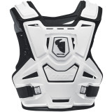 Thor 2014 Sentinel Chest Protector -  ATV Chest and Back Protectors