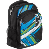 Thor 2014 Slam Backpack - Dirt Bike School Supplies