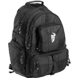 Thor 2014 Tech Backpack - Dirt Bike School Supplies