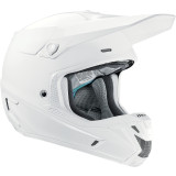 Thor 2015 Verge Helmet - Thor Dirt Bike Riding Gear