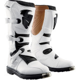 Thor 2014 Blitz Boots - Thor Dirt Bike Riding Gear