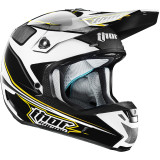 Thor 2015 Verge Helmet - Amp - Thor Dirt Bike Riding Gear