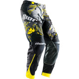 Thor 2014 Core Pants - Fragment - Thor Dirt Bike Riding Gear