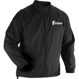 Thor Youth Pack-Lite Jacket - Thor Dirt Bike Riding Gear