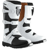 Thor 2014 Women's Blitz Boots - Thor Dirt Bike Riding Gear