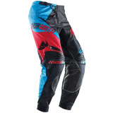 Thor 2014 Core Pants - Razor - Thor Dirt Bike Riding Gear