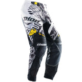 Thor 2014 Core Pants - Fusion - Thor Dirt Bike Riding Gear