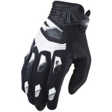 Thor 2014 Deflector Gloves - Thor Dirt Bike Riding Gear