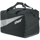 Thor 2014 Equip Gear Bag - Dirt Bike Gear Bags