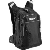 Thor 2014 Hydropack Reservoir Backpack -  ATV Bags