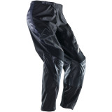 Thor 2014 Phase Pants - Blackout -  ATV Pants