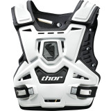 Thor 2013 Sentinel Chest Protector - Dirt Bike & Motocross Protection