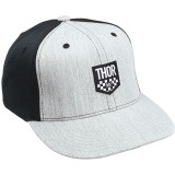 Thor 2014 Checkered Flexfit Hat