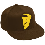 Thor 2014 Warrior Flexfit Hat
