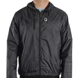 Thor 2014 Gusto Windbreaker Jacket - Utility ATV Mens Casual