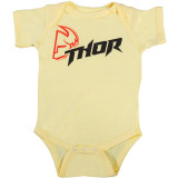 Thor 2014 Infant Fusion Pajamas - Youth Motorcycle Pajamas