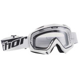 Thor 2014 Youth Enemy Goggles - Solids -  ATV Goggles and Accessories