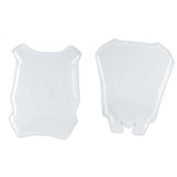 Thor Youth Aftershock ID Panel - Chest & Back Protection