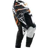Thor 2013 Youth Phase Pants - Splatter - Thor Dirt Bike Riding Gear