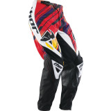 Thor 2013 Youth Phase Pants - Stix - Thor Dirt Bike Riding Gear