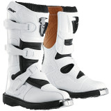 Thor 2014 Youth Blitz Boots - Dirt Bike Riding Gear